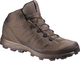 Men's Speed Assault Boot