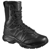 Men's Urban Jungle Ultra Boot