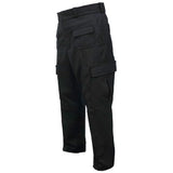 Men's NYPD Cargo Pants