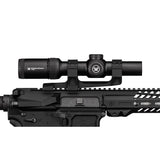 Strike Eagle 1-8x24 AR-BDC2 Reticle Riflescope