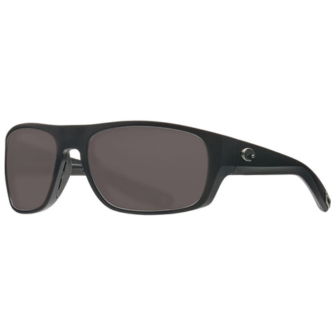 Tico Sunglasses