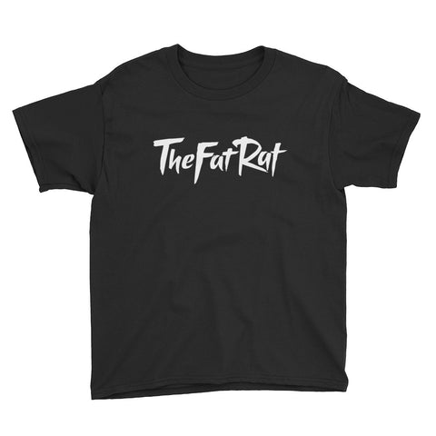 TheFatRat Youth T-Shirt - Basic Big