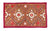 WALL DECORATION - Rabari Work- Cotton -Chakada