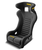 Momo Daytona Racing Seat