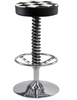 Pit Crew Bar Stool