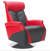 RRC Racing Recliner Chair :Pit Stop Furniture Recliner Chair