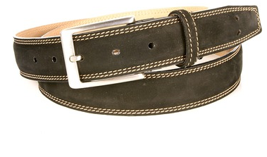 Toschi Cirello Belt