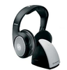 Sennheiser RS 110 Wireless Headphone