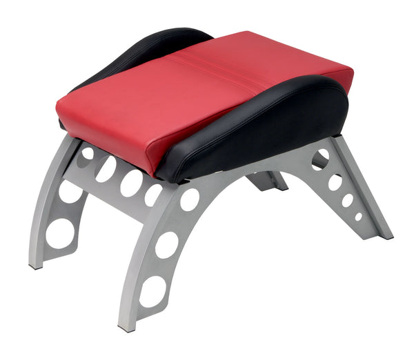 NEW GT Racing Foot Rest