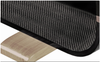 Carbon Fiber Coffee Table 3