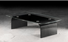 Carbon Fiber Coffee Table 1