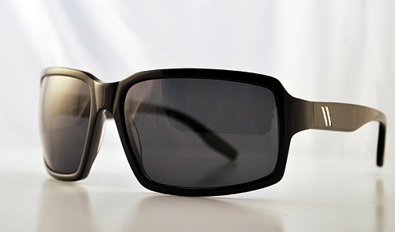 Petrol Eyewear Big Easy (Polarized)
