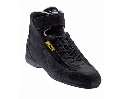 Shoes RS-100 Black - EU 44 / US 10.5
