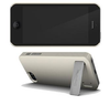 Microshield Stand iPhone 5 Pearl