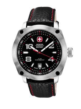 Wenger SwissGear Swiss Military - Outback