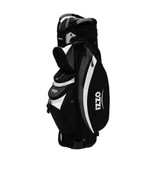 Locker Cart Bag