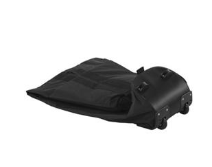 IZZO 2 Wheel Travel Cover