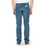 Jacob Cohen Mens Jeans J620 Blue