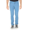 Jacob Cohen Mens Pants J688 Light Blue