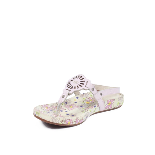 Ugg gilrs sandals 1837 PINK