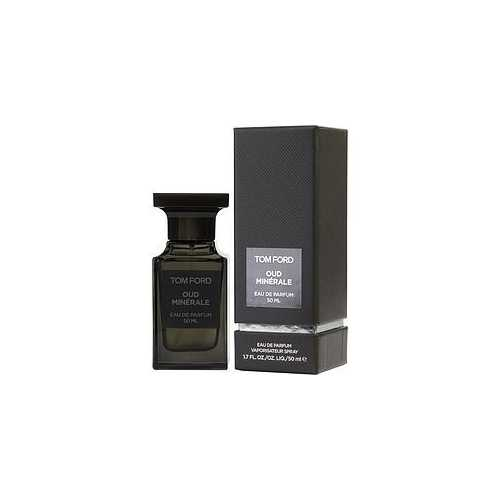 TOM FORD OUD MINERALE by Tom Ford (UNISEX)