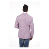 Fred Perry Mens Jacket 30712014 0032