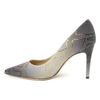 V 1969 Italia Womens Pump Multicolor MINA