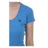 Fred Perry Womens T-Shirt 31042032 780