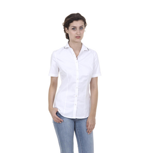 Fred Perry Womens Shirt 31202391 9100
