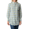 Fred Perry Womens Shirt 31213143 0033