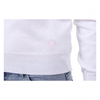 Fred Perry Womens Sweater 31412120 9100