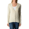Fred Perry Womens Cardigan 31432015 7001
