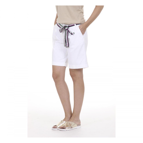 Fred Perry Womens Shorts 31502530 9100