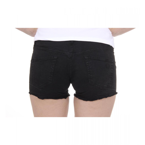 Fred Perry Womens Shorts 31502592 9102