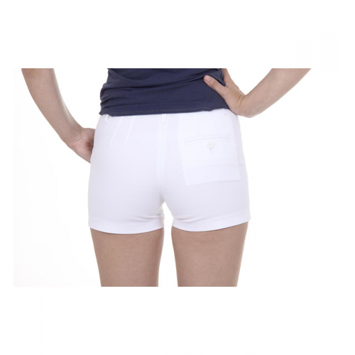Fred Perry Womens Shorts 31512075 9100