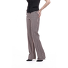 Bottega Veneta Womens Trousers 400001 VZPM0 8800