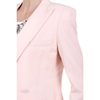 Bottega Veneta Womens Jacket 406056 VAO80 6808