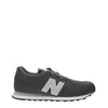 Mens New Balance ML574