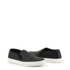 Gucci Women's Slip On Black