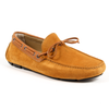 V 1969 Italia Mens Loafer Orange MATTEW