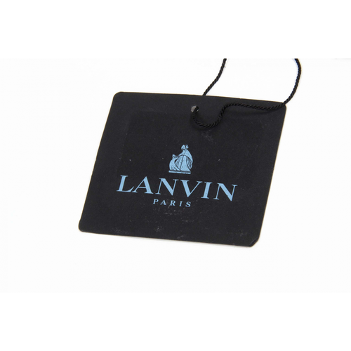 Lanvin Womens Necklace AW3K7HBRIP8A 08