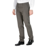 Hugo Boss Mens Pants Grey CRIGAN