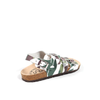 Colors of California kids sandals Charlie
