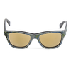 Diesel Mens Denim Sunglasses DL0111 52 98G