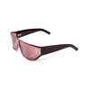 Ext ladies sunglasses EX59906