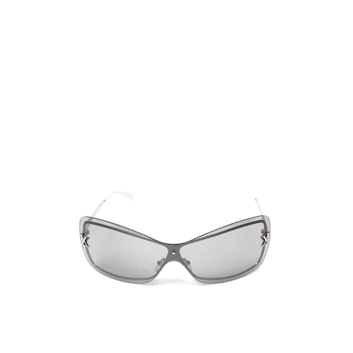 Ext ladies sunglasses EX67704