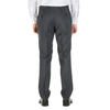 Hugo Boss Mens Pants Grey GENESIS