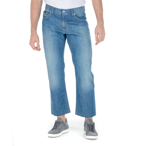 Hugo Boss Mens Jeans Denim MAINE
