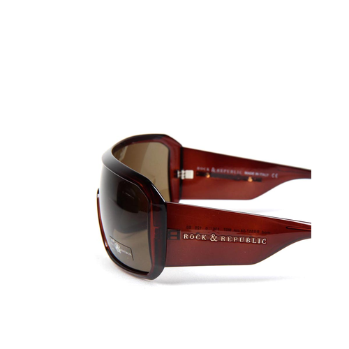 Rock & Republic ladies sunglasses RR51704
