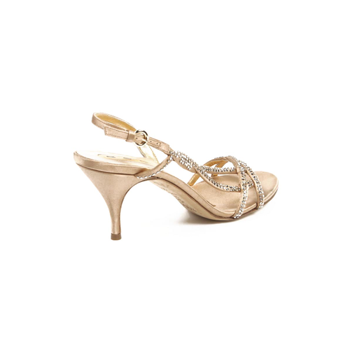 Rodo ladies sandal S7710 821 125